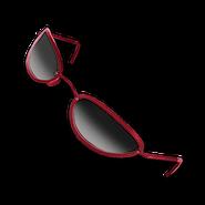 Protective Sunglasses - Glasses - PUBG