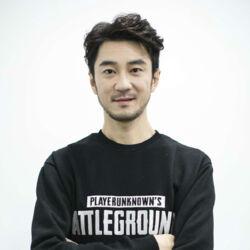Chang-han Kim.jpg