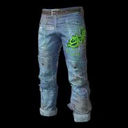 1.0 99 Pants