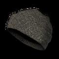 Beanie (Gray)