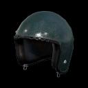 Icon equipment Head E 01