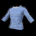 Telnyashka T-shirt