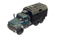 150px-Icon-Dev-truck-armored copy