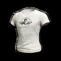 Lightbringer Shirt