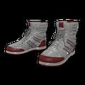 PGI Ringside Shoes