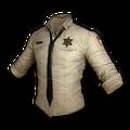 Guard Jacket