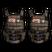 52px-MilitaryVestLvl3 BoxInfo
