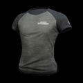 Kakao T-shirt