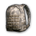 52px-Icon equipment Back C 01.png