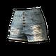 PUBG Ausgefranste Hotpants.png