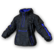 Xbox Digital Camo Jacket