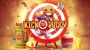 Kick the Buddy - Official Trailer