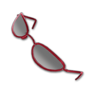 PUBG Schutzbrille