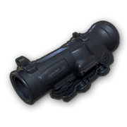 Icon attach Upper 6x.png