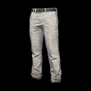 Pantalones 47.png