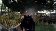 PLAYERUNKNOWN'S BATTLEGROUNDS - Xbox One Trailer