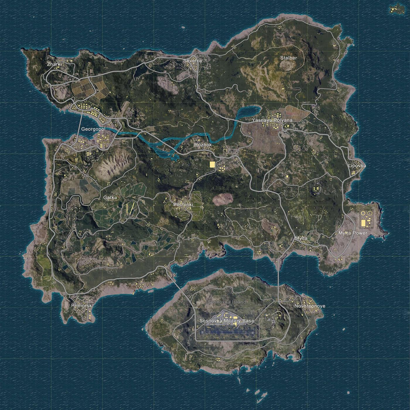 PUBG Karte Erangel.jpg