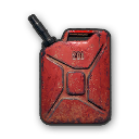 Icon jerrycan