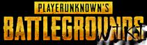 PlayerUnknown's Battlegrounds Wiki