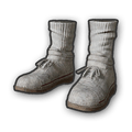 Sneakers (White)