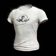 Lightbringer Shirt - Shirt - PUBG