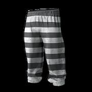 Pantalones 33.png