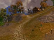 Долина триумфа1