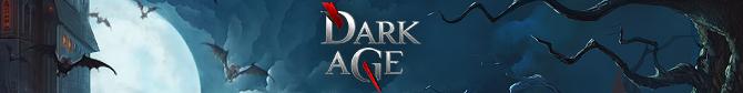 Da-banner wikia.png