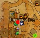 Мапа.png