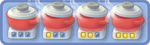 Cooking Pots.png