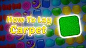 Homescapes-_How_to_Lay_Carpet