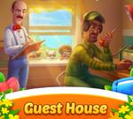 Guest House Playrix