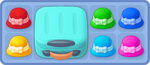 Suitcase and Hats.png