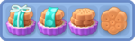 Cookie Stack.png