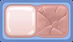 Ceramic Tile.png