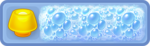 Suds.png