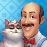 Austin and Cat