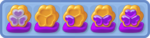 Brooches.png