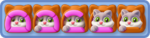 Cat Houses.png