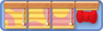 Window Blinds.png