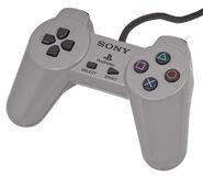 1200px-PSX-Original-Controller