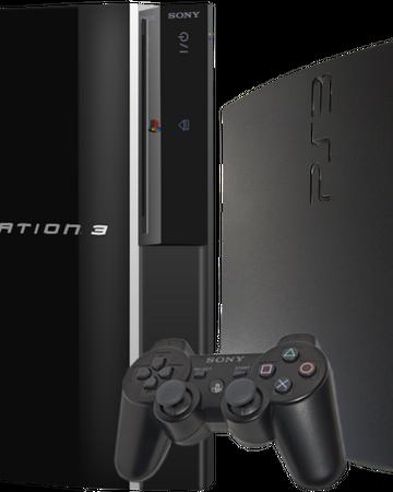 PS3&PS3slim.png