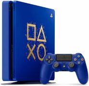 Days-of-play-ps4-slim