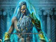 Zeus Ending.jpg