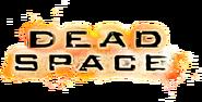1826 dead-space-prev