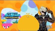 PS All-Stars Battle Royale History - Franzea