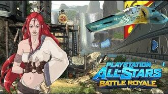PlayStation_All-Stars_Battle_Royale_History_-_Fearless_(stage)_(Remastered)