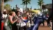 Every Pepsiman Commercial