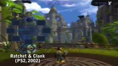 PS_All-Stars_Battle_Royale_History_-_Metropolis_(stage)