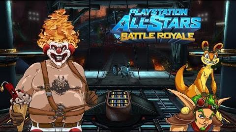 PS_All-Stars_Battle_Royale_History_-_Black_Rock_Stadium_(stage)